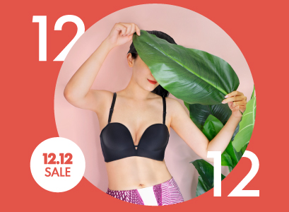12.12 Super Syok Sale